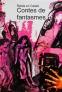 Contes de fantasmes / bubok 2008